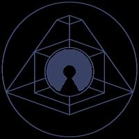 @Emblem21-OpenSource