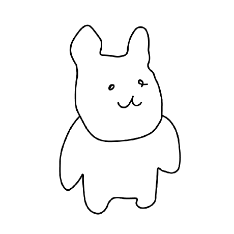 Kakeru Nakabachi's icon