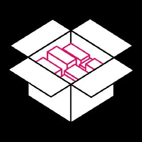 Medieninformatik an der TH-Köln · GitHub