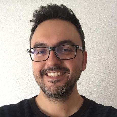 sjimenez77, Symfony developer