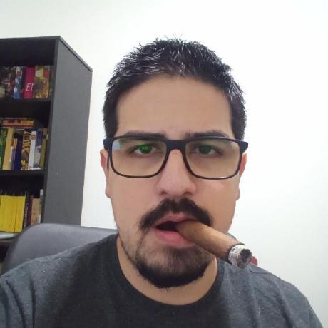 VictorLlanir