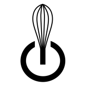 @techhat