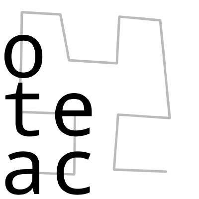 GitHub - aceto/aceto: A programming language based on a 2D Hilbert