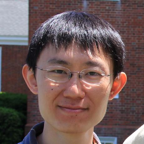 franktma's avatar