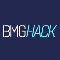 @BMGhack