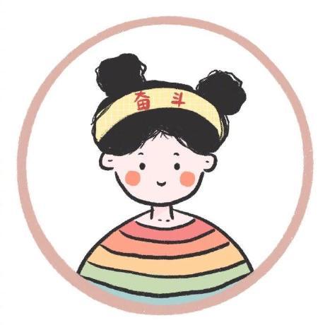 Yijing Xiao