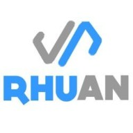 @RhuanGonzaga