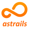 astrails