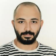 @atillayavuz