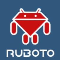 Ruboto