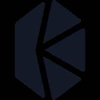 @KyberNetwork