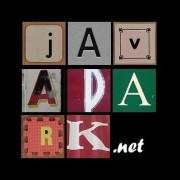 @javapark