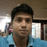 @tarunmohanty