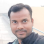@championrajkumar