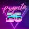 @proyecto26