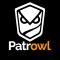 @Patrowl