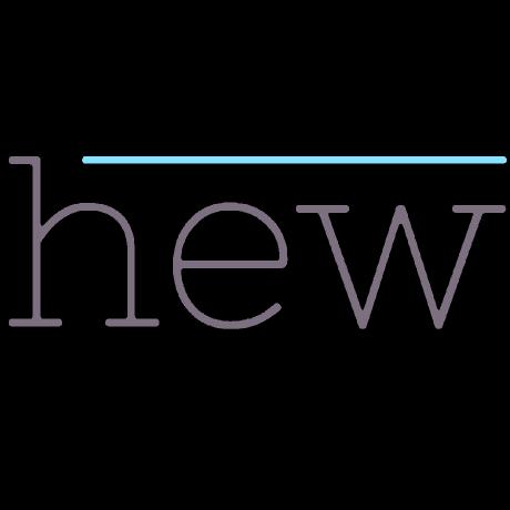 hewham