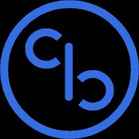 @codebase-berkeley