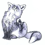 @FoxWhite