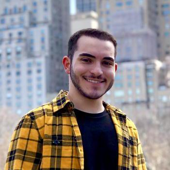 Steven Montalbano
