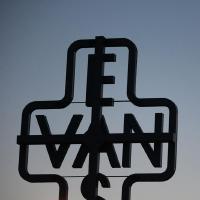 @vanmesh