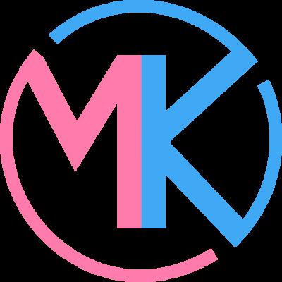 GitHub - MasterKenth/XJoy: XInput to vJoy feeder application written