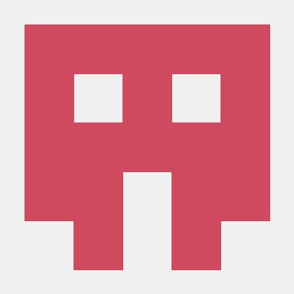 AlfredoT11 Díaz