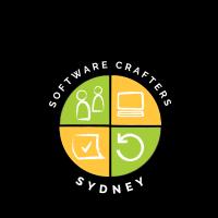 @SoftwareCraftersSydney