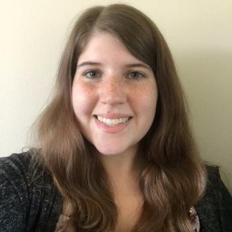Lindsey Ferretti's avatar