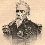 Augustin de Laveaucoupet