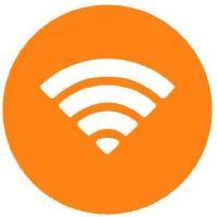 @Art-of-WiFi