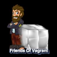 @FriendsOfVagrant