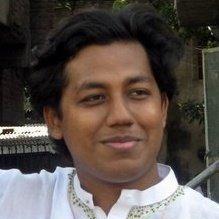 Riaz Uddin Masum