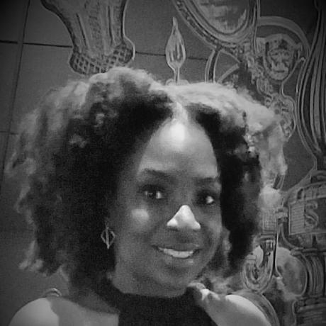Natasha Hanley's avatar