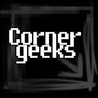 @CornerGeeks