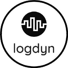 logdyn · GitHub