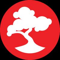 @bonsai-rx