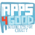 @apps4good