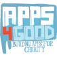 Apps 4 Good