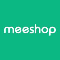 @meeshop