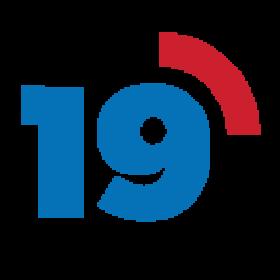 Art19 inc github for Consul node js