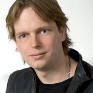 Markus Sabadello