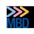 @geo-fluid-dynamics