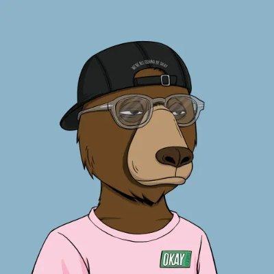 Dєnnís pєtєrsσn's avatar