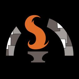 github:smithay:publishers