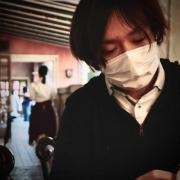 @TakuyaTaniguchi