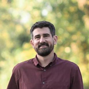 Photo of jsteinshouer