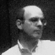 John M. Gamble