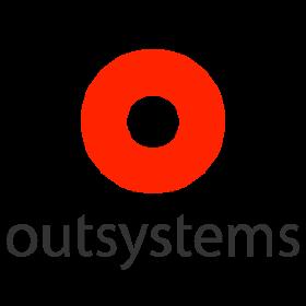 OutSystems · GitHub