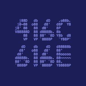 0x416c616e
